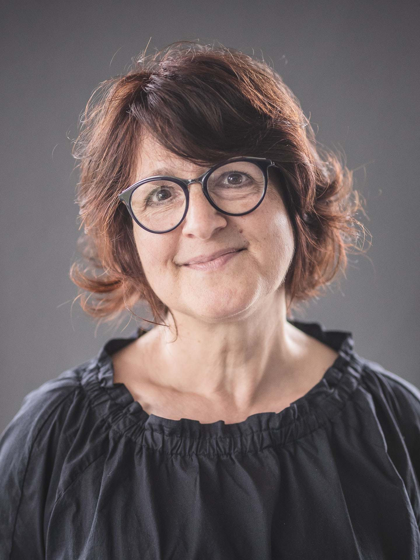 Gerda Pattis